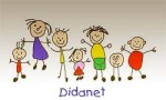 didanet